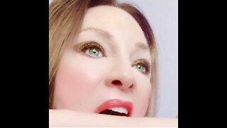 ASMR Sleep inducing, Bite Massage video (soft whisper)