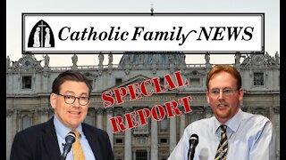 CFN Special Report 12122020