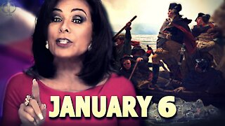 Judge Jeanine 'Battle for America' Opening Statement