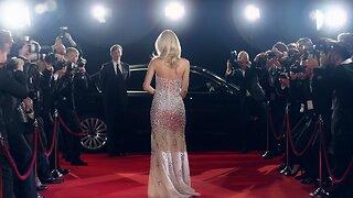 Cannes Film Festival Organizers Evaluating Options Amid Coronavirus