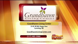 Grandhaven Living Center - 8/6/20