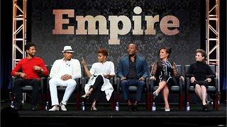 'Empire' Returns For First Episode Since Jussie Smollett Arrest