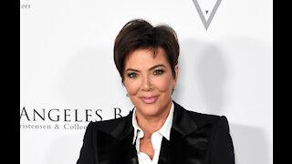 Kris Jenner teases Kardashians' new TV plans after final season of KUWTK