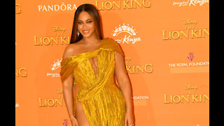 Beyonce leads 2021 Grammy Awards nominations