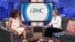 GBMC - Parent Education Program