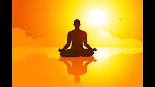 Make money online making meditation videos LEARN HERE!