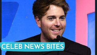 Shane Dawson Death Hoax Goes Viral!