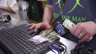 NJ approves legalizing marijuana, will NY follow suit