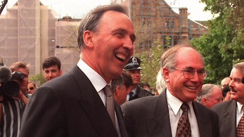 21052021 How much did Paul Keating cost you - year 2020?