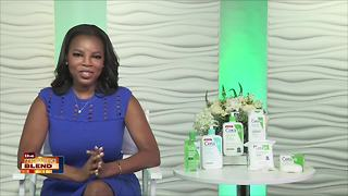 Healthy Skin With Dr. Henry