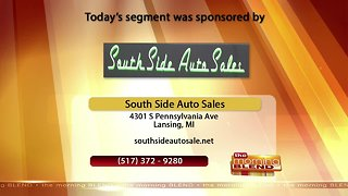 South Side Auto Sales - 10/31/18