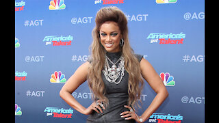 Tyra Banks: I love seeing people continue the body positivity movement