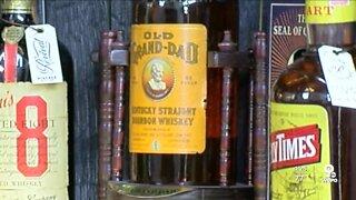 Revival Vintage Bottle Shop sets opening date