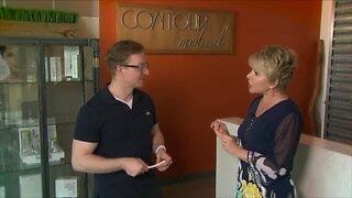 Contour Medical and Dr. JD McCoy can help with vaginal rejuvenation