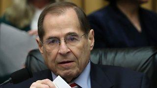 House Judiciary Committee Votes To Authorize Mueller Report Subpoena