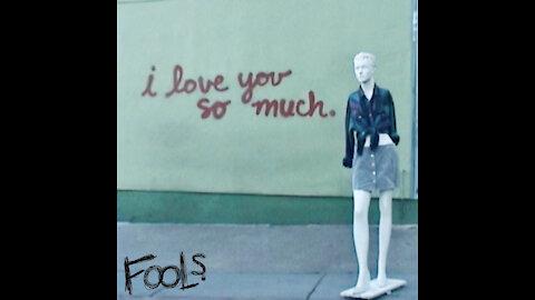 Metamorphoses by FOOLS.