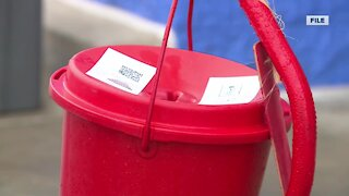 BBB offers tips to avoid getting scammed when donating
