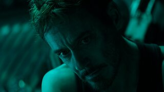 'Avengers: Endgame' Returns To Theaters