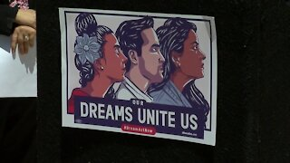 Dream Big Nevada celebrating 9th anniversary of DACA program