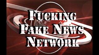 Fake News Network - Eminem Tells All