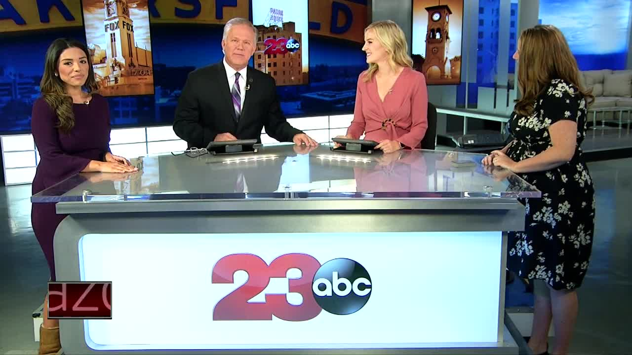 23ABC News at 6:30 AM Special Edition