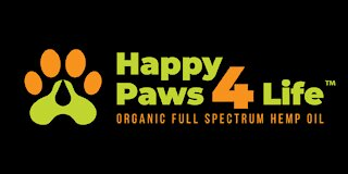 Daniel Young of Happy Paws 4 life