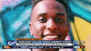 Family of man killed by hit and run speaks out