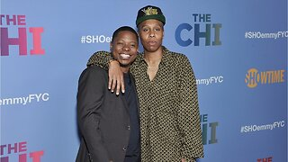 Showtime Orders 'The Chi' Season 3