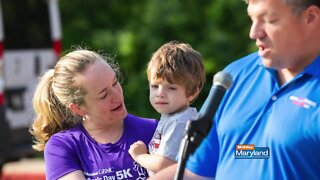 GBMC - Father's Day 5K