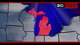 Is Michigan ready for the presidential primary