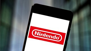 Nintendo Developing 'Dr. Mario World' Mobile Game