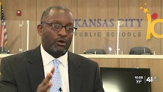 Kansas City Public Schools on verge of addressing suspensions disparities