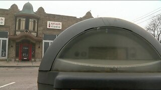Small business owners fighting insurance companies during pandemic