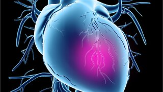 Got Heart Disease? Head To The City
