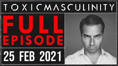 FULL EPISODE - 2/25/2021