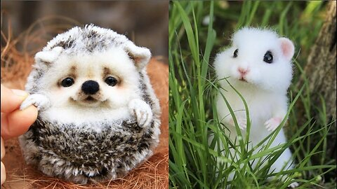 Cute baby animals Videos Compilation cute moment of the animals - Cutest Animals On Earth #3 (1)