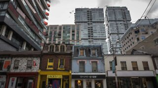 Cheapest Cities In Ontario To Rent If You're Done Being Broke In Toronto