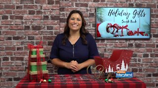 Limor Suss - Holiday Gift Preview