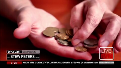 There is No Coin Shortage Expert Says