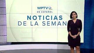 WPTV noticias de la semana: 27 de octubre
