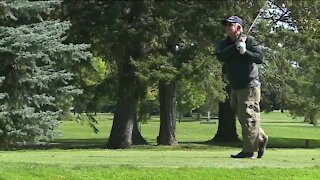 Wisconsin golfers have many premiere courses to choose from