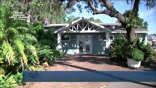 A look at the history and fun for our future at the Safety Harbor Museum