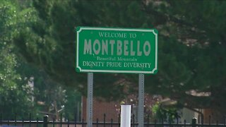 Denver considers free rideshare public transit app for Montbello neighborhood