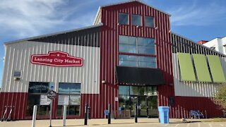 Lansing City Market on track to become food hall and social club