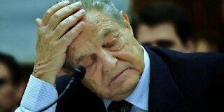 Peruvian Court Probing Ruling Alleging Soros, Bill Gates Creators of COVID-19 Pandemic!