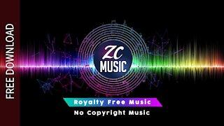 Summer - Bensound   Royalty Free Music