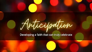 Learning Faith
