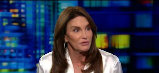 Source: Caitlyn Jenner could possibly run for California governor
