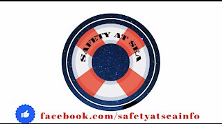 Proper Watch Keeping Does Not End at The Sea Buoy - Jetty Collision