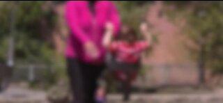 Researchers: 40k children lost a parent to COVID